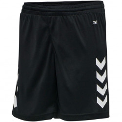 Pack maillot + short club
