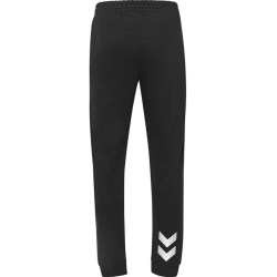 Pantalon survêtement Hummel